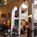 Foto de BEST WESTERN Casa Grande Inn
