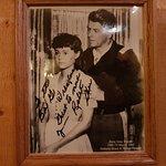 photos d'acteurs Ronald Reagan