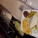 Photo of Are Kebab