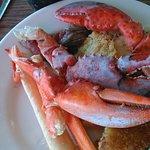 Photo of Boston Lobster Feast