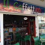 Photo of Il Caffettino