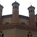 Foto di Fundacion Amantes de Teruel