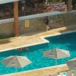 Photo of Real Bananas Hotel & Villas