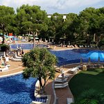 Photo of Viva Mallorca & Spa