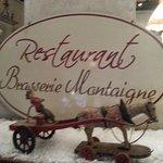 Photo of Brasserie Montaigne