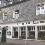 Φωτογραφία: Alter Markt