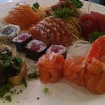 Photo of Sushi Rio
