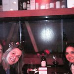 Foto de Familia Paludo Restaurante