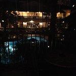 Zdjęcie Tuscany Suites & Casino