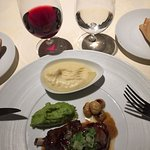 Photo of Restaurant la Promenade