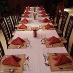 صورة فوتوغرافية لـ Chinese Tandouri Restaurant