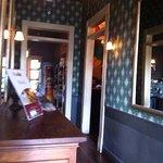 Photo of Cafe Mundo