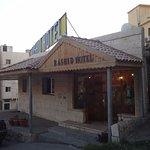 Photo of Al Rashid Hotel
