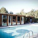 Main- Pool Bar
