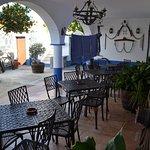 Photo of Casa D. Antonia - Turismo Rural Monsaraz