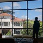 Yarma Hotel Foto