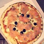 Pizzeria du Préville
