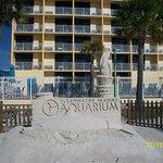 Bilmar Beach Resort-billede