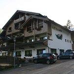 Foto di Hotel Tyrolia
