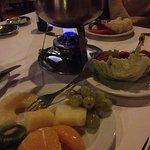 Photo of Restaurante Angelus