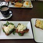 Cafe Limejay