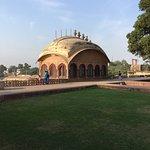Deeg Palace Bild