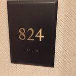 Room 824