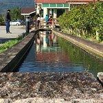 Photo of Yuan Hsiang Hot Spring Resort