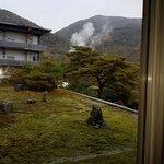 Photo de Kyushu Hotel