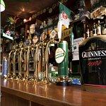 Photo of Limerick Pub