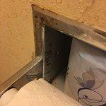 Baymont Inn & Suites Jacksonville Foto