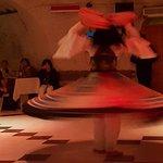 Photo of Dervis Evi Whirling Dervishes