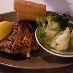 Foto de Goode Company Seafood