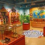 Noah's Ark Resort Bild