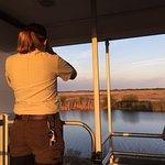 Foto de Back Bay National Wildlife Refuge