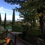 Photo of Agriturismo Le Anfore