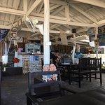 Photo of Sky Beach Resort Koh Mak