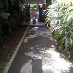 Manggar Indonesia Hotel & Residence Foto