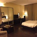 Bild från Zara Continental Hotel Al Khobar