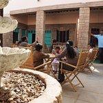 Hotel Failaka Heritage Village照片
