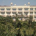 Le Meridien Jaipur Foto