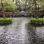 Photo de Grand Tropic Suites Hotel