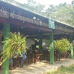 Foto de Restaurante EL RANCHO Cocales