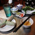 Foto van PHO 99 Vietnamese Delights