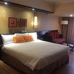 Фотография PARKROYAL Penang Resort, Malaysia