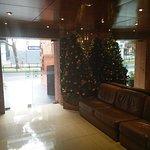 Photo de El Doral Apart Hotel