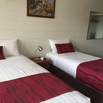 Photo de Boonah Motel