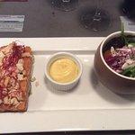 Foto de Brasserie Chez Maxime