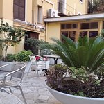 Photo de Edera Hotel