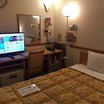 Room321